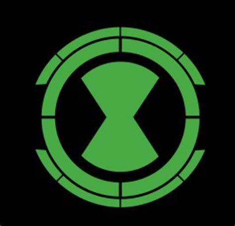 intergalactic peace symbol | ben 10 fan fiction wiki