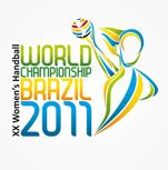 argentina mot kroatien lottning vm 2011 brasilien romlin eu
