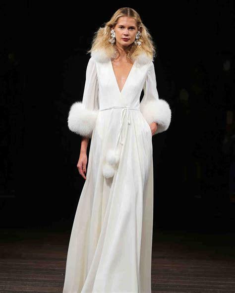 Wedding Dress With Pockets by 46 Pretty Wedding Dresses With Pockets Martha Stewart