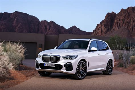 bmw  unveiled top speed