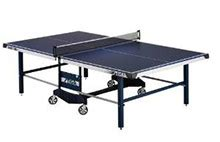 square rubber sts ping pong table comparison chart