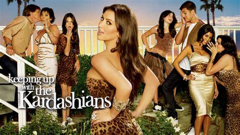 keeping up with the kardashians tv series 2007 imdb keeping up with the kardashians 2007 for rent on dvd