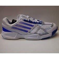 Sepatu Badminton Merk Adidas sepatu tenis merk adidas toko sepatu