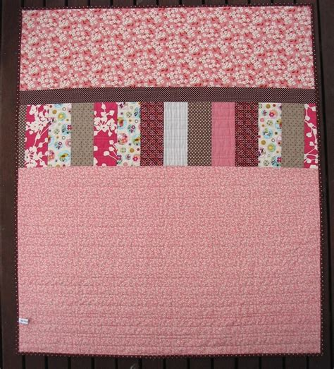 Quilt Backing Ideas by Simple Relatively Quilting Backs
