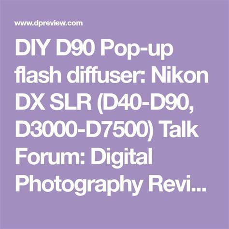 Best 25  Diy flash diffuser ideas on Pinterest   Cheap