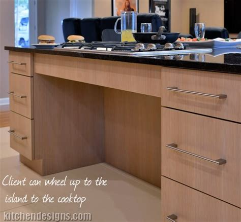 Accessibilité Cabinet by Ada Compliant Kitchens Ada Accessibility
