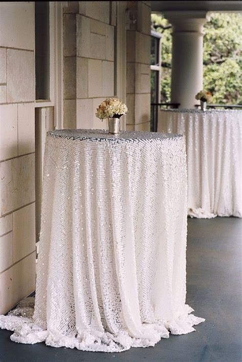 white table linens clearance tablecloths glamorous tablecloths wedding cheap
