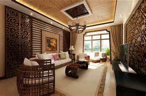 small living room interior design malaysia