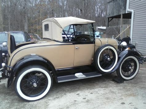 1929 Ford Roadster by 1929 Ford Roadster Images Search