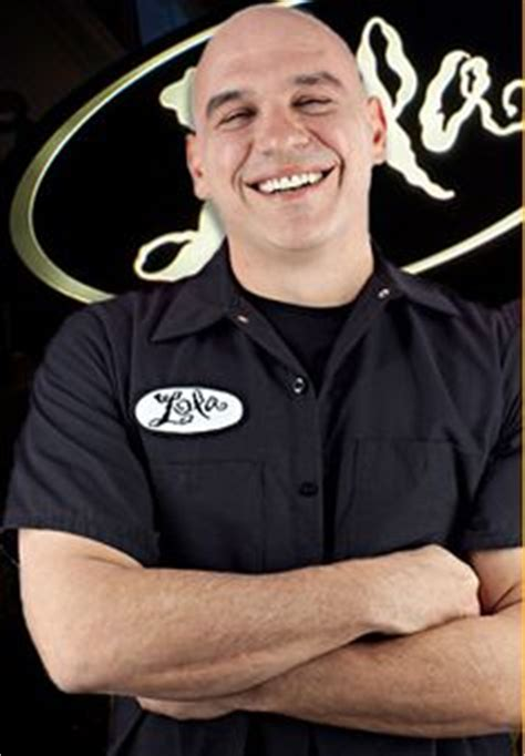 michael symon tattoos 1000 images about favorite on
