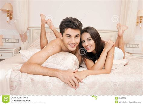 download bedroom sex young adult couple in bedroom royalty free stock photo