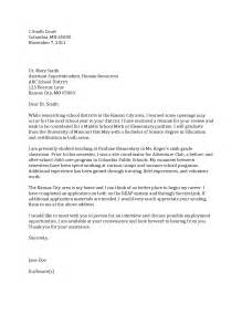 Entry Level Leasing Consultant Cover Letter Examples Ceg
