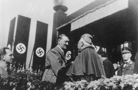 imagenes satanicas ocultas en el vaticano arm 243 nicos de conciencia la historia oculta de la mafia