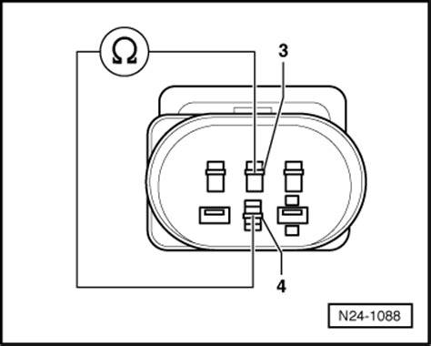 boat bilge wiring diagram car repair manuals and