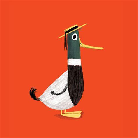 libro quick quack quentin quick quack quentin jim field