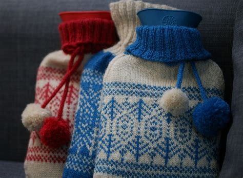 cozy wool appliquã 11 seasonal folk projects for your home books 17 best images about water bottle covers on