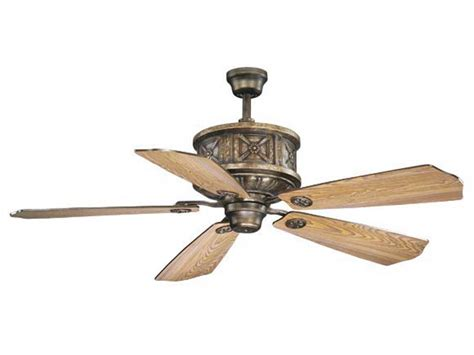 ceiling fan design 10 things to about ceiling fan designs before