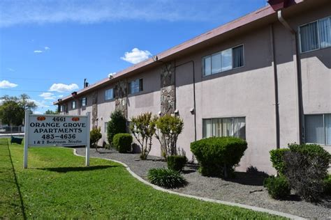 cheap 2 bedroom apartments in sacramento 2 bedroom apartments in sacramento ca 2 bedroom apartments