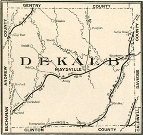 Dekalb County Records De Kalb County Indiana Genealogy Census Vital Records Invitations Ideas