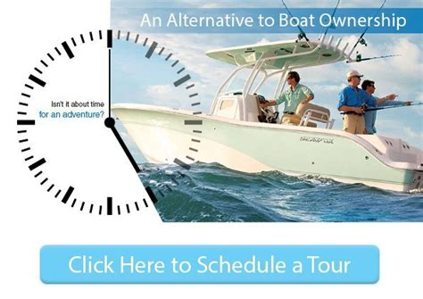 carefree boat club danvers cost carefree boat club at danversport marina carefree boat club