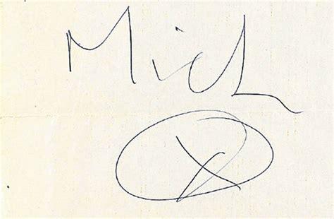 imagenes en firma html firmas de genios del rock taringa