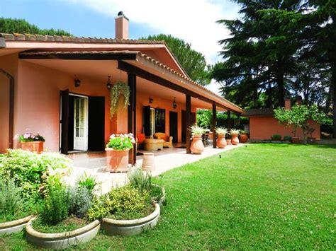 ville e giardini palermo location estive con giardino o piscina per a altre