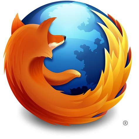 now proceed with searching it in the folder where you have firefox 組圖 影片 的最新詳盡資料 必看 www go2tutor com