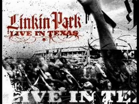linkin park illuminati linkin park illuminati symbolism