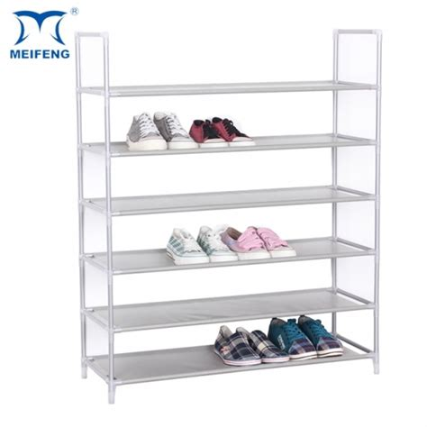 Shoes Rack Ikea by Meifeng Shoes Display Rack Ikea Shoe Rack Products Meifeng Shoes Display Rack Ikea Shoe Rack