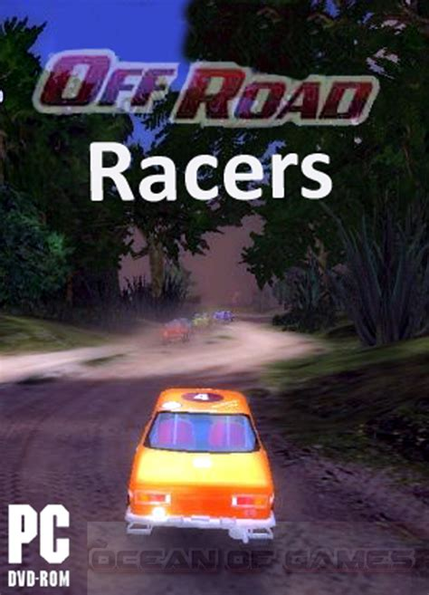 download free full version pc game offroad racers offroad racers free download pc game ocean of games