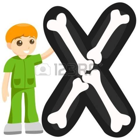X Teh x tech clipart 23
