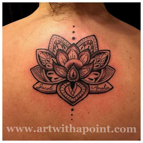 geometric tattoo minnesota 10 best geometric tattoos by awen images on pinterest