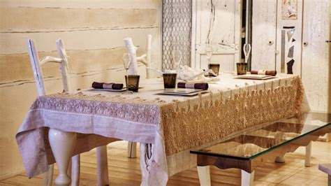 tende arte pura arte pura la casa si veste d atmosfera dalani