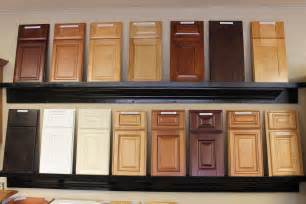 kitchen and bath cabinets archives lakeland liquidation