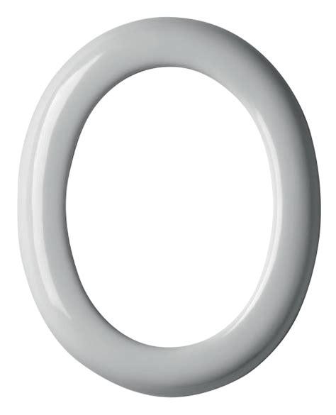 cornice ovale cornice ovale