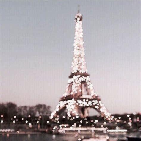 eiffel tower  tumblr