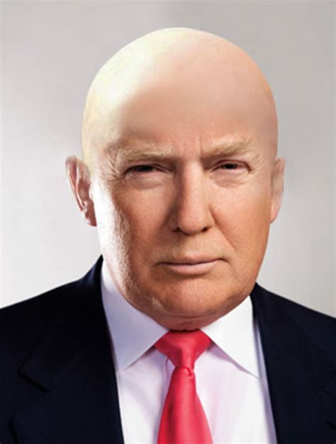 what would i look like with black hair 9 hairstyles donald trump should try if he wants to be