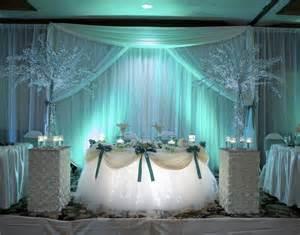 all white decorating ideas photos of white decor