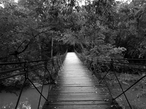 the swinging bridge summary file swinging bridge jpg wikimedia commons