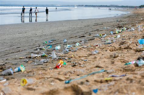 indonesias plastic bag tax    experts