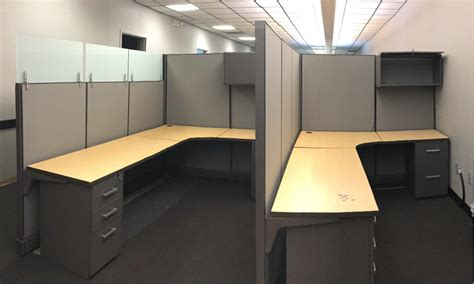 office furniture warehouse ofw office furniture warehouse