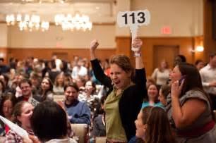home auction richard blanco property expert 187 auction