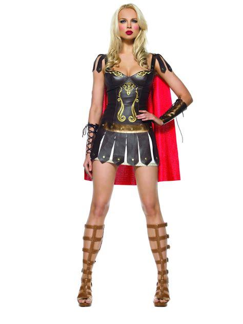 d 233 guisement guerri 232 re romaine costume romaine centurion