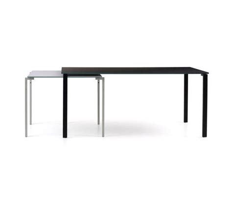 lada cassina dining tables tables w31 32 1 2 w33 2 1 cassina