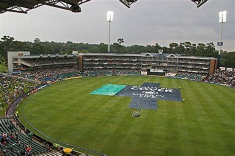 pitch report the wanderers johannesburg