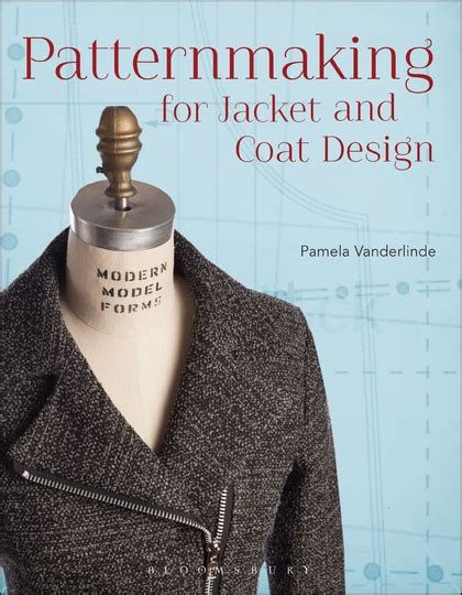 patternmaking for fashion design ebook pdf bloomsbury fashion central patternmaking for jacket