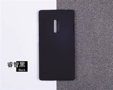 Handphone Oneplus One oneplus two oneplus 2 scrub c end 9 26 2017 5 22 pm