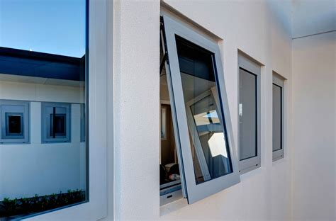 Casement Window Awnings by Awning And Casement Windows