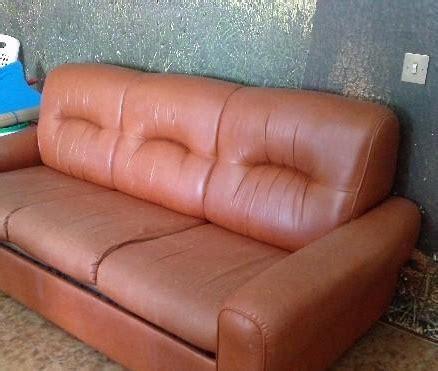 divani in regalo regalo divano letto similpelle sellia marina