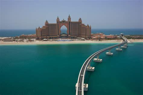 best hotels in dubai world visits luxury hotels in dubai